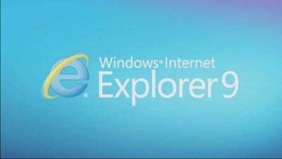 explorer9