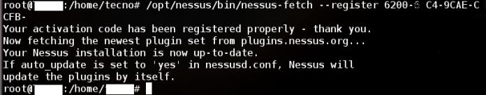 nessus4