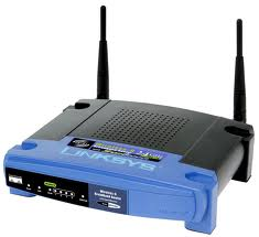 6-router