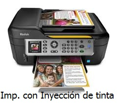 impresoratinta