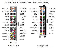 voltajepower