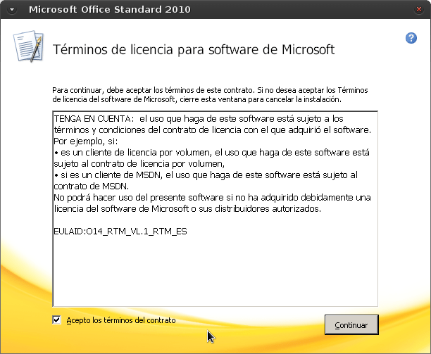 playonlinux6