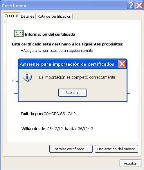 certif2