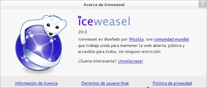 iceweasel20