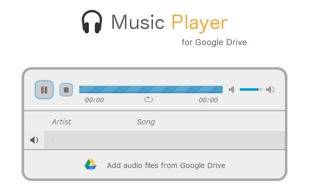 musicplayer3
