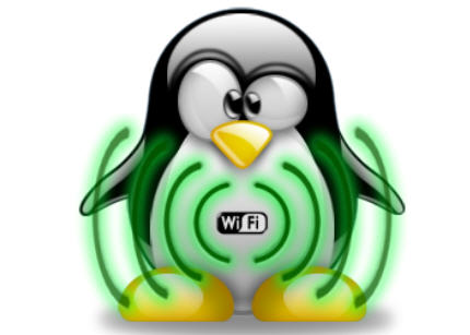 wifideb