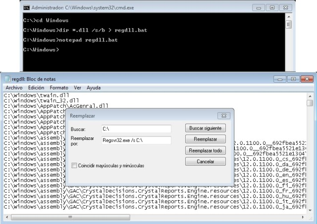 interfacenocompatible1