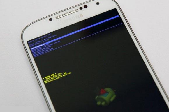 como rastrear un celular samsung galaxy s4 apagado