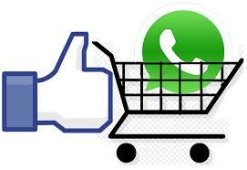 facebookywhatsapp