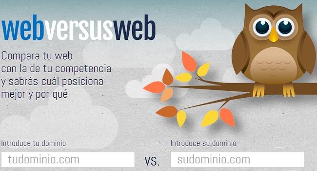 webvsweb