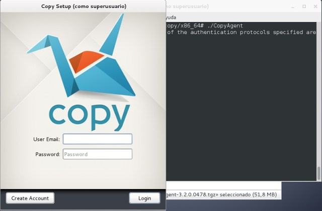 copy2