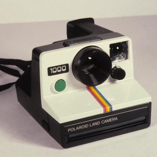 polaroid1000