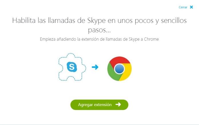 skypewebbeta2
