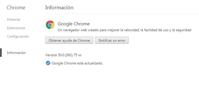 google5002661
