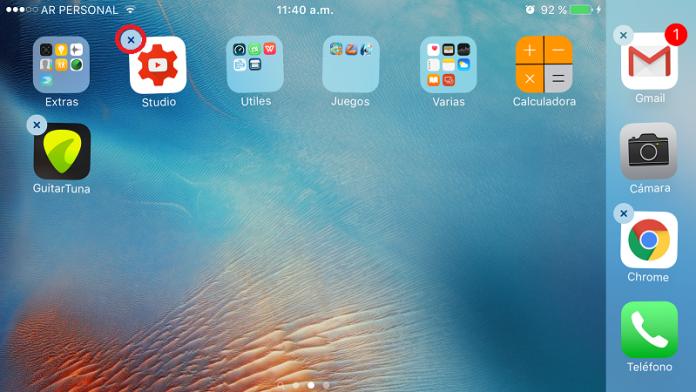 borrar-app1