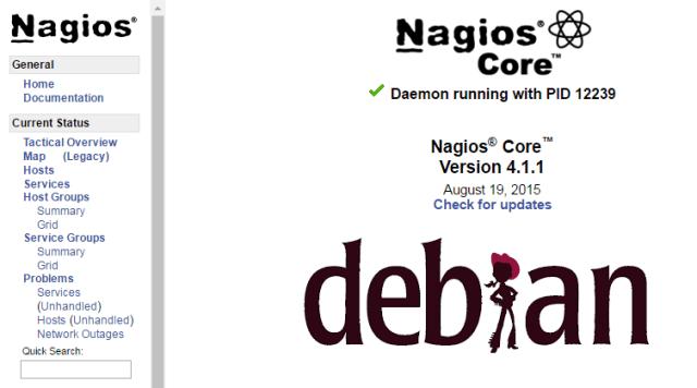 debian8-nagios