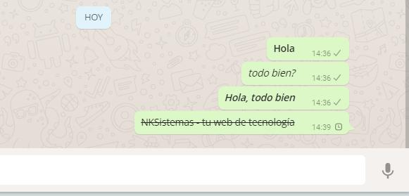 whatsapp-ne