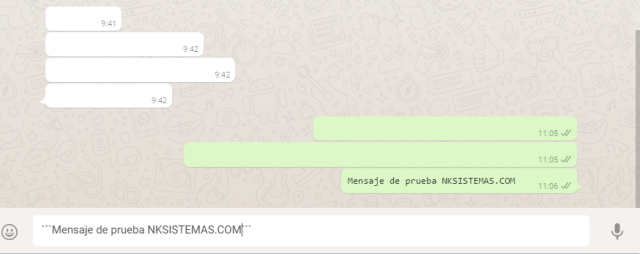 whatsapp-text