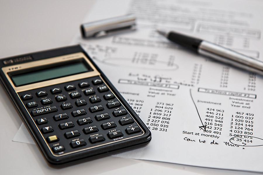 Kredyt hipoteczny – okres spłaty oraz raty równe i malejące