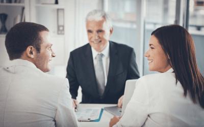 WSPÓŁKREDYTOBIORCA – POMOC CZY UTRAPIENIE? PEŁNA ODPOWIEDZIALNOŚĆ ZA ZOBOWIĄZANIE