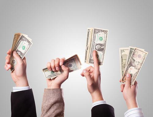 Ile trzeba zarabiać, żeby otrzymać kredyt mieszkaniowy?