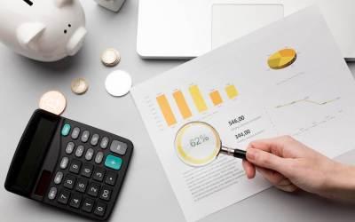 Koszty wstępne kredytu hipotecznego