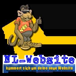 NL-Website