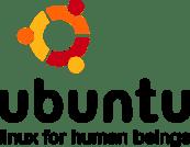 https://i1.wp.com/nl.archive.ubuntu.com/images/ubuntu-logo.png?resize=173%2C134