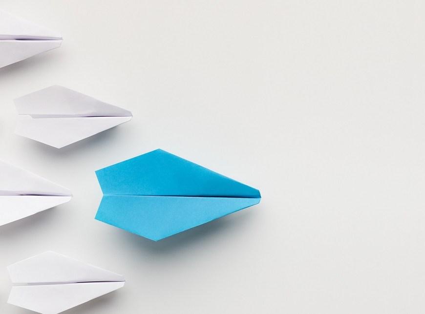 Leiderschap en culturele sensitiviteit zijn cruciaal voor saamhorigheid en flexibiliteit