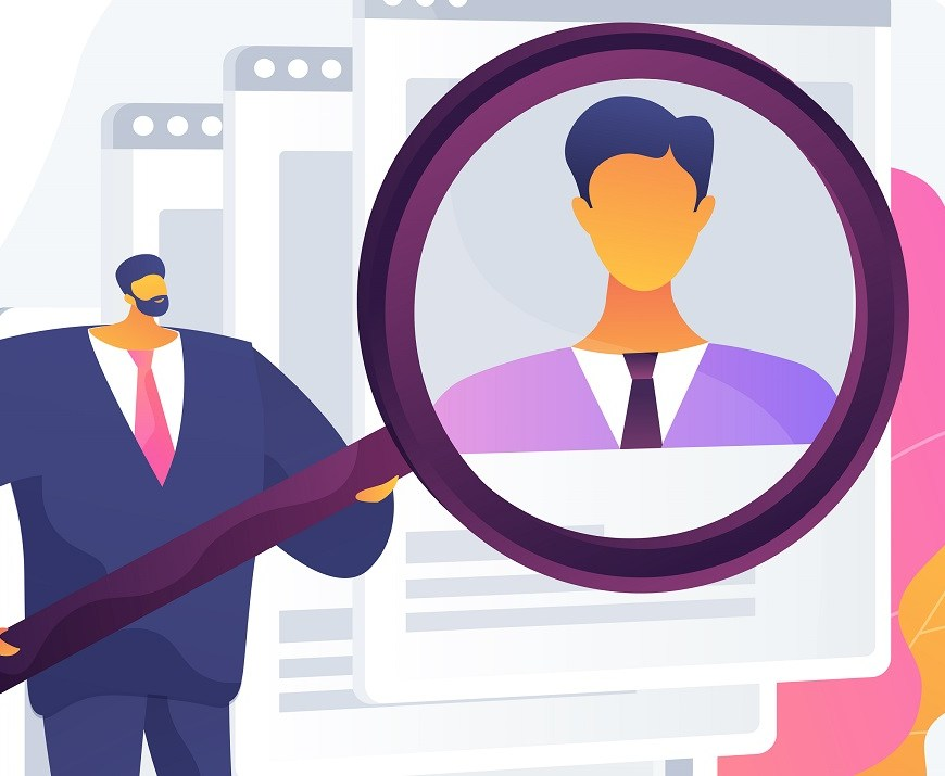 Waarom Smart Intuition Technology™ van Jobrapido de meest effectieve tool is voor digitale werving