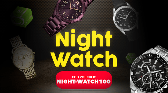 NIght-Watch