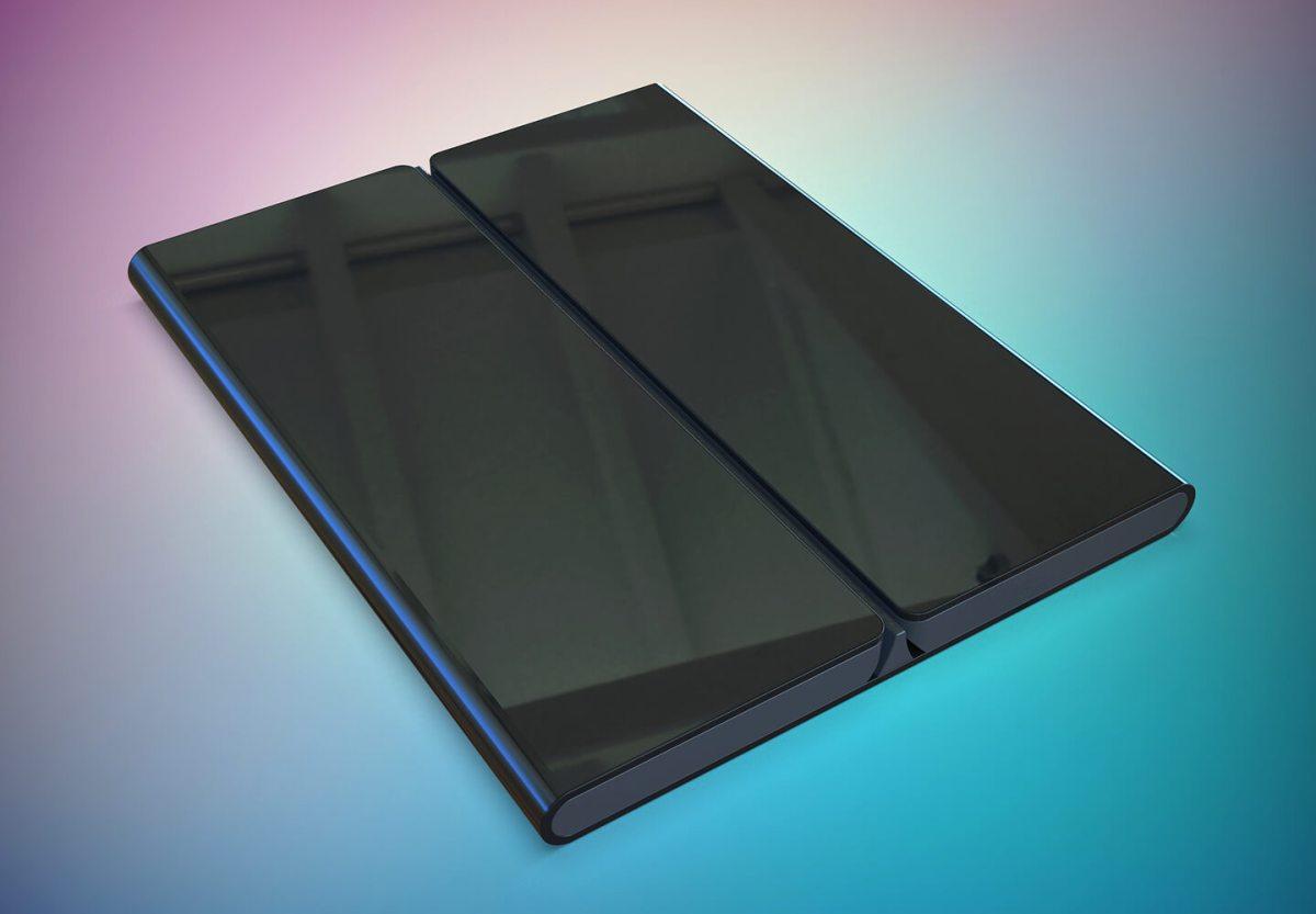 Модель Xiaomi