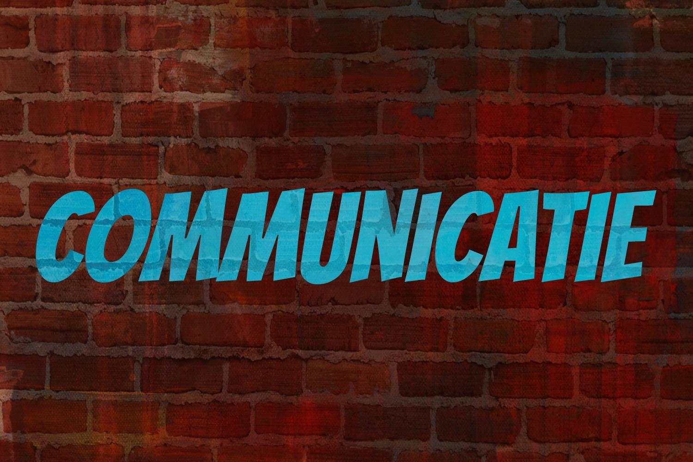 Hoe stel je een communicatieonderzoek voor jouw onderneming op?