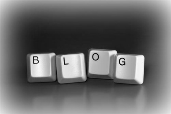 10 Must-Do's voor succesvol zakelijk bloggen