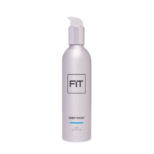 fit-keep-thick-500x500
