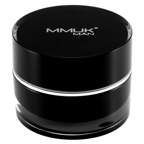 mmuk-eye-cream -500x500