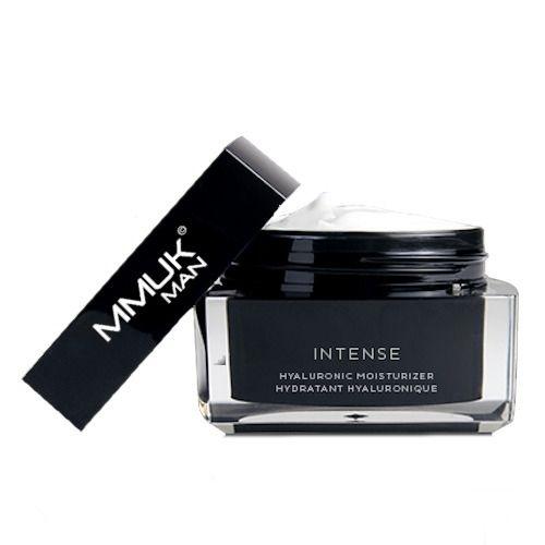 mmuk-man-intense-moisturizer-500x500