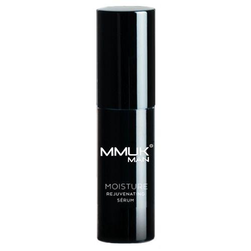 mmuk-man-verjongende-serum-500x500