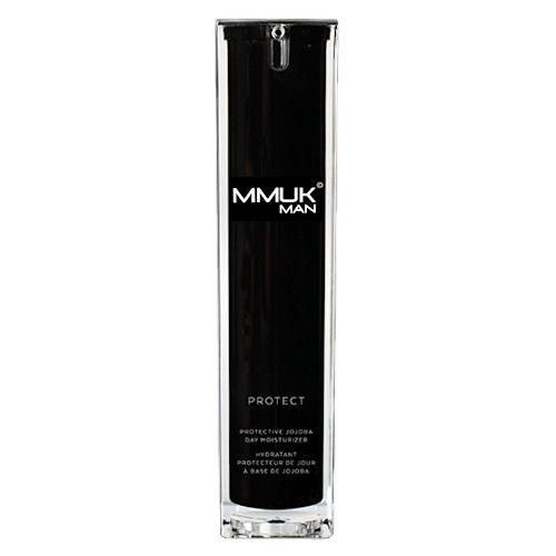 mmuk-man-beschermende-moisturiser-500x500