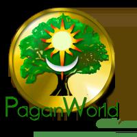PaganWorld1