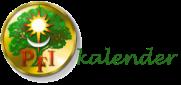 pfi-logo1-kalender