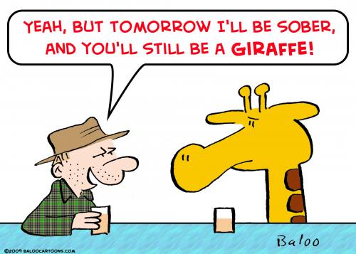 https://i1.wp.com/nl.toonpool.com/user/997/files/sober_giraffe_473165.jpg