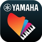 De YDP-S54 is compatibel met Smart Pianist V2.0