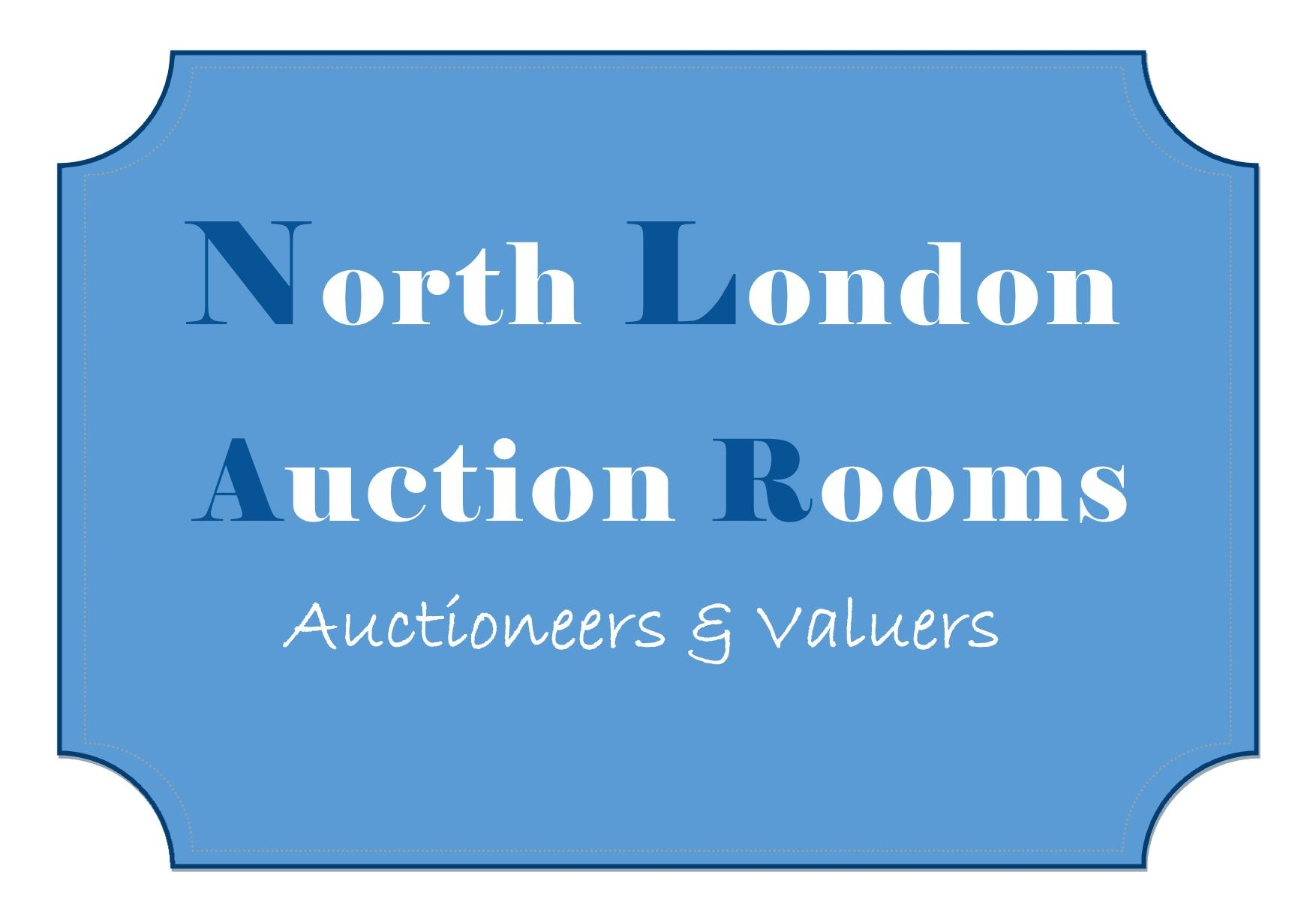 NL Auction Rooms
