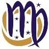 arkangyal angyali segítség csillagjegyek szűz horoszkóp