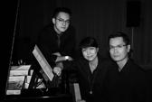 Nghe những kiệt tác - di sản âm nhạc nghệ thuật của thế giới