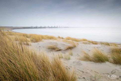 05-nldazuu_Zeeland_fotografie-20190222