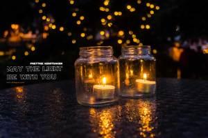 Prettige kerstdagen en een voorspoedig 2015