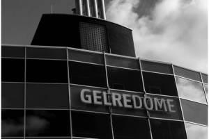 Arnhem, dave zuuring, Gelderland, Gelredome, nldazuufotografeert.com, stadion, Vitesse