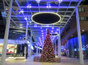 Almere Christmas